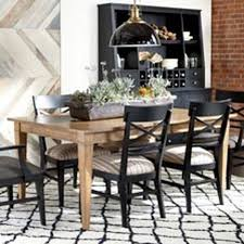 Ethan Allen Kitchen Tables by Ethan Allen Sale Tango Tables