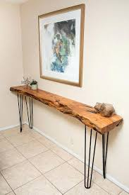 Next Console Table Next Console Table With Wood Console Table Ebay Next