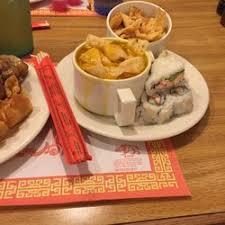 Grace Buffet U0026 Grill Chinese by Chen U0027s Mongolian Grill 33 Reviews Chinese 4837 Bay Rd
