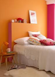 association couleur peinture chambre exceptionnel association couleur peinture chambre 6 peinture