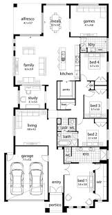 my cool house plans uncategorized not so big house plans for exquisite houses and