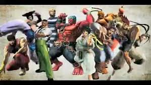 from street fighter main character name image vlcsnap 2010 04 10 01h36m10s218 png street fighter wiki