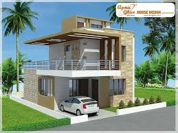 modern duplex house design like share comment click this link