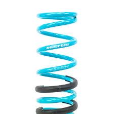 nissan sentra lowering springs traction s springs for nissan sentra 2000 2006 b15 godspeed