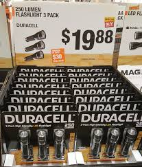 leaked home depot black friday leaked 2016 ad home depot black friday 2016 tool deals led flashlights