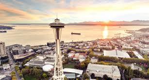 visit seattle washington travel u0026 tourism official site