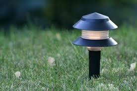 In Ground Landscape Lighting In Ground Landscape Lighting Fixtures Green Outdoor Amazing Great