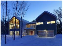 chalet designs small chalet designs so replica houses