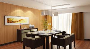 Modern Formal Dining Room Sets Dining Room Modern Dining Room Ideas Dazzling Modern Farmhouse