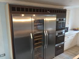 painting inside of kitchen cabinets kitchen furniture beautiful sanding cabinets painting inside