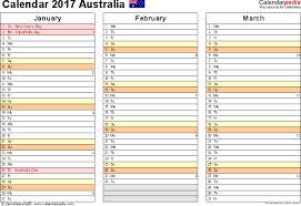 free resume template 2017 download monthly calendar australia calendar 2017 free printable pdf templates