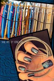 72 best my nail art designs images on pinterest nail art designs