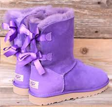 ugg boots black friday 200 best ugg boots images on pinterest shoes winter snow boots