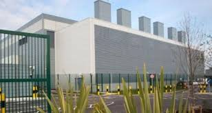 commercial model jobs dublin google to spend 150m expanding dublin data centre
