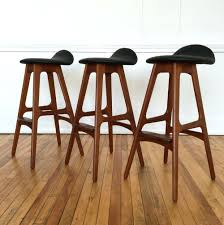 bar stools counter stool without back counter height bar stools