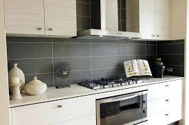 kitchen splashbacks ideas kitchen splashbacks ideas on a budget kitchen tiles ideas kitchen
