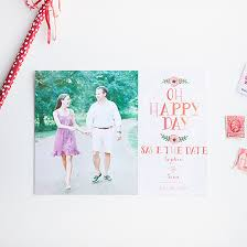 save the date cards free free photo save the date cards
