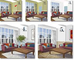 how to choose paint color for living room choosing paint color 101 how to find interior wall colors that work