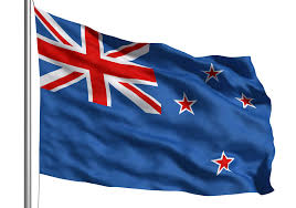British Flag Nickname New Zealand Flag Colors Meaning And Symbolism