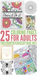 47 best images about coloring pages on pinterest free printable