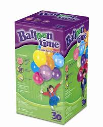 30th birthday balloons delivered balloons toronto birthday balloons gift basket delivery