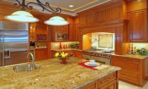 Ideas For Kitchen Backsplash With Granite Countertops by 100 Kitchen Backsplash Ideas For Granite Countertops