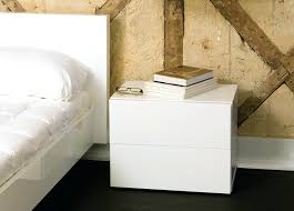 cheap bedside tables sale bedside table white cheap white bedside