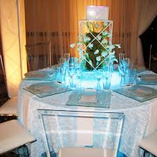 105 best banquet all party and wedding shower rental items and