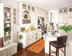 Kitchen Amusing Small Kitchen Paint Ideas Kitchen Paint Colors - Country white kitchen cabinets