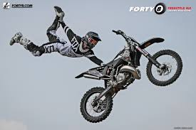 freestyle motocross tricks forty8 freestyle mx online magazine startalk with christian