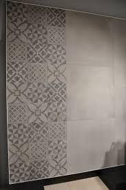 Badfliesen Ideen Mit Mosaik Die Besten 10 Orientalische Fliesen Ideen Auf Pinterest Riad