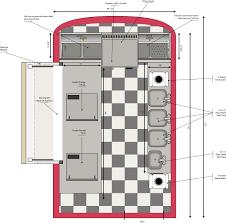 stand king concession trailer 2 ben u0027s cartsben u0027s carts
