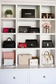 Best  Closet Wall Ideas On Pinterest Built In Wardrobe Wall - Wall closet design