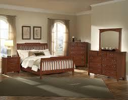 Bedroom Furniture Yate 100 Alexander Julian Furniture Autumnal Glow From Theodore
