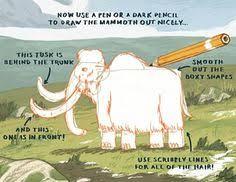 u0027s manny wooly mammoth mammoths extinct