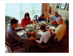 when is canadian thanksgiving date 2017 happy thanksgiving 2017