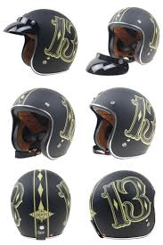 motocross helmet mohawk as 20 melhores ideias de motorcycle helmet brands no pinterest