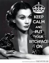 Gone With The Wind Meme - 17 best images about gone with the wind on pinterest scarlett o