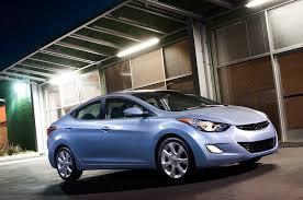 hyundai elantra sedan review 2013 hyundai elantra reviews and rating motor trend