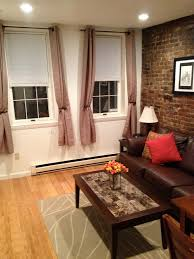 Boston Home Interiors by Apartment Awesome Furnished Apartments In Boston Style Home