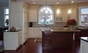 Amish Kitchen Cabinets Amish Made Kitchen Cabinets Stunning On Outdoor Kitchen Cabinets