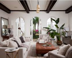 Living Room Design - Living room furniture orange county