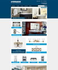 ferguson kitchen faucets mirabelle faucets ferguson best faucets decoration