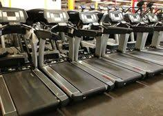 amazon black friday treadmills special offers afg 5 3at treadmill in stock u0026 free shipping