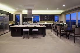 Cafeteria Kitchen Design Kitchen U0026 Baths Braver Designs
