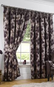 Aubergine Curtains Living Hton Ready Made Curtains Aubergine Products