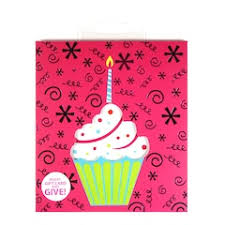 gift card holders gift cards kohl s