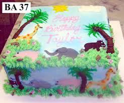 birthday cake designs carlo s bakery baby book specialty cake designs
