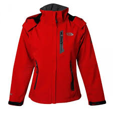 north face shoes womens denali gore tex waterproof the north face