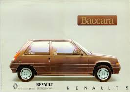 1986 renault alliance 81 best renault 25 images on pinterest automobile car and cars